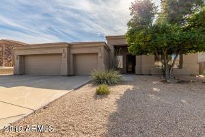 14031 E MERCER Lane, Scottsdale, AZ 85259