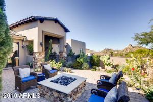 11267 E DESERT TROON Lane, Scottsdale, AZ 85255