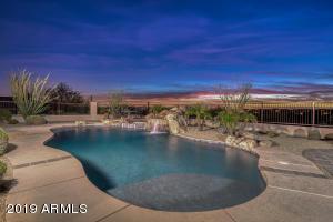 17902 N 100TH Street, Scottsdale, AZ 85255