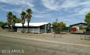 22570 W HENDERSON Street, Congress, AZ 85332