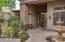 822 W ARMSTRONG Way, Chandler, AZ 85286