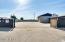 1835 W WILLETTA Street, Phoenix, AZ 85007
