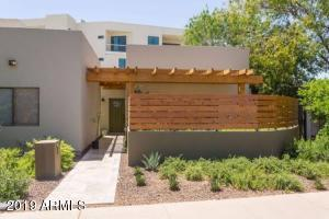 7531 E MCKNIGHT Avenue, Scottsdale, AZ 85251