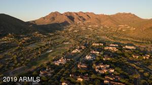 10302 E MOUNTAIN SPRING Road, 1241, Scottsdale, AZ 85255