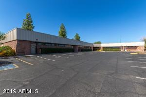 7525 E BROADWAY Road, Mesa, AZ 85208