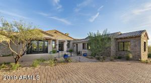 36931 N 102nd Place, Scottsdale, AZ 85262