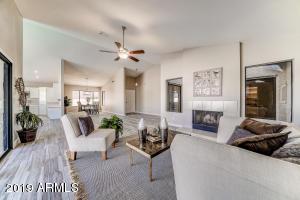 10412 E ELMHURST Drive, Sun Lakes, AZ 85248