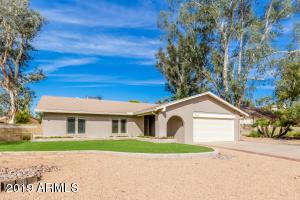 15628 N 51st Place, Scottsdale, AZ 85254
