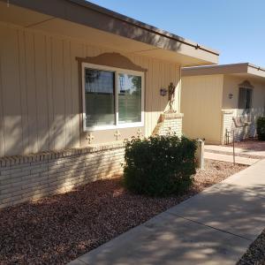 13829 N 111TH Avenue, Sun City, AZ 85351