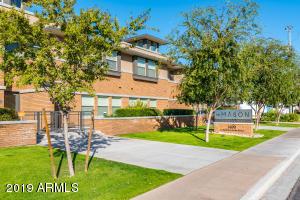 1400 E Bethany Home Road, 7, Phoenix, AZ 85014