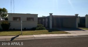 2925 W LAMAR Road, Phoenix, AZ 85017