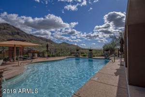 36600 N CAVE CREEK Road, 1 D, Cave Creek, AZ 85331