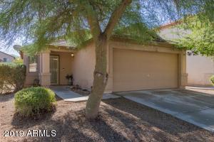 40057 W HAYDEN Drive, Maricopa, AZ 85138