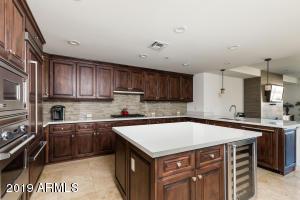 7175 E CAMELBACK Road, 410, Scottsdale, AZ 85251