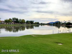 Home views..Backs onto miles of trails/lake views! Walk out to enjoy walking/biking opportunities!