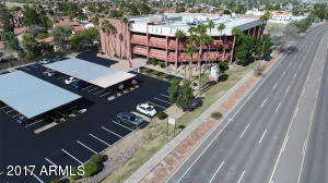 14040 N CAVE CREEK Road, 209, Phoenix, AZ 85022