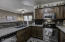 20100 N 78TH Place, Scottsdale, AZ 85255