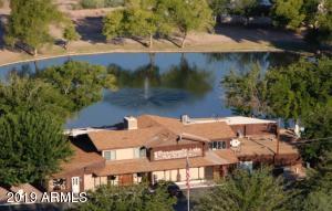 356 N STAGECOACH Trail, Roosevelt, AZ 85545