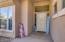37332 W OLIVETO Avenue, Maricopa, AZ 85138