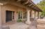 1847 E CALLE DE CABALLOS, Tempe, AZ 85284