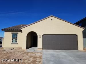 4714 W FOLDWING Drive, San Tan Valley, AZ 85142