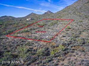 399XX N 50th Street, 74, Cave Creek, AZ 85331
