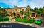 640 W SUNSHINE Place, Chandler, AZ 85248