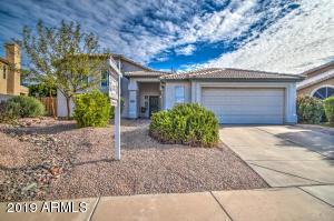 15049 S 40TH Place, Phoenix, AZ 85044