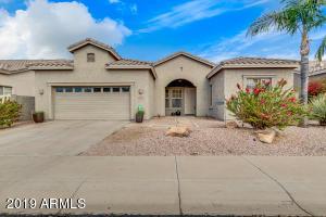 4822 E ANNETTE Drive, Scottsdale, AZ 85254