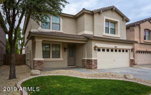 1838 E Patrick Lane, Phoenix, AZ 85024
