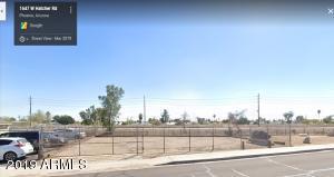 1647 W Hatcher Road, -, Phoenix, AZ 85021