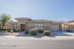 18059 W NARRAMORE Road, Goodyear, AZ 85338