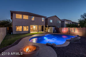 2222 W FARIA Lane, Phoenix, AZ 85023