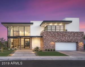 4515 N 36TH Way, Phoenix, AZ 85018