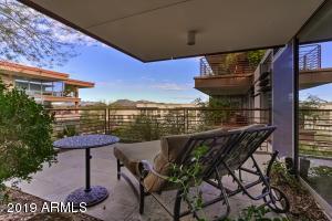7131 E RANCHO VISTA Drive, 6010, Scottsdale, AZ 85251