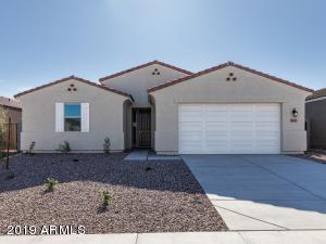 4169 W Dayflower Drive, San Tan Valley, AZ 85142