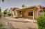 10359 E SHARON Drive, Scottsdale, AZ 85260