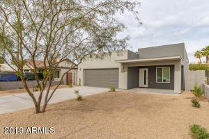 2324 E HARVARD Street, Phoenix, AZ 85006