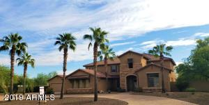 4 Bed 3.5 Bath Formal Living Dining Office Game Room Theater Room In Main Home. Private Guest Studio Home Full Bath Covered Patio Upgraded Kitchen and 4 Car Garage.