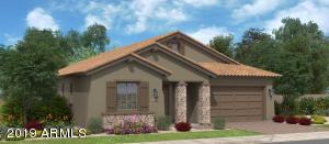 1029 W Snowbell Avenue, Queen Creek, AZ 85140