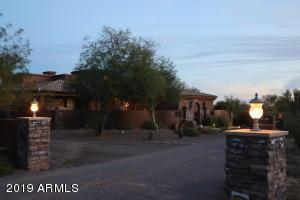 27811 N 156TH Place, Scottsdale, AZ 85262