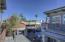 7033 E Main Street, A202, Scottsdale, AZ 85251