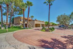 3309 N 70TH Street, 207, Scottsdale, AZ 85251