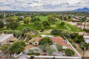 7901 E CACTUS Road, Scottsdale, AZ 85260