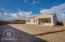 22111 E ESTRELLA Road, Queen Creek, AZ 85142