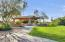8248 E CHINO Drive, Scottsdale, AZ 85255