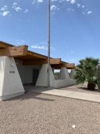 435 W HOLMES Avenue, Mesa, AZ 85210