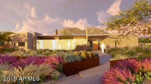5114 N Casa Blanca Drive, Paradise Valley, AZ 85253