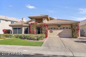GREAT CURB APPEAL*SYNTHETIC GRASS ADDS COLOR W/O THE MAINTENANCE*