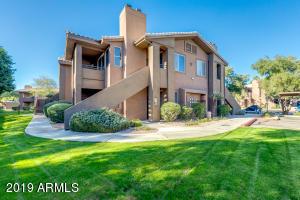 7009 E ACOMA Drive, 1064, Scottsdale, AZ 85254